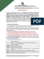 EDITAL DE PREGÃO ELETRÔNICO N° 039.2019 - MANUTENÇÃO PREDIAL REGIÃO METROPOLITANA.pdf