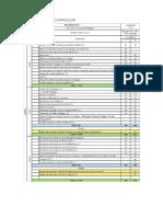 Grade Curricular e Ementas Disciplinas.pdf