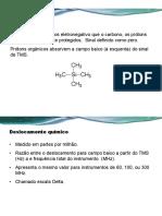 Resssonância Magnética Nuclear - Aula 2.pdf