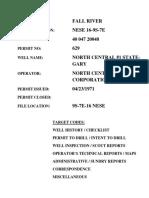 dakota well- bit spec.pdf