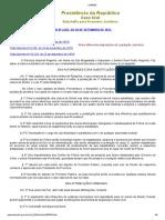 LIM2033.pdf
