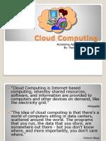 Cloud Computing3.pptx
