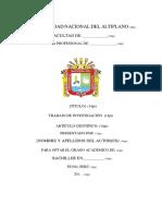 Proyecto Informe Esmeralda Ramos Ultimo
