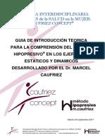 2. GUIA TEORICA AL METODO HIPOPRESIVO.pdf