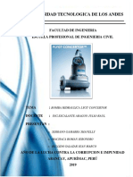 LYGT CONCERTOR trabajo investigativo.pdf