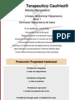 3. DIAPOSITIVAS SEMINARIO GAH1 may 2018 version tablet.pdf