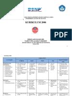 KISI-KISI USBN PAI SD KURIKULUM 2006.pdf