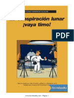 La Conspiracion Lunar !vaya Timo! - Eugenio Fernandez Aguilar.pdf