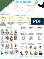 parler-de-sa-routine.pdf