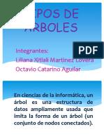 arboles_clasificacion