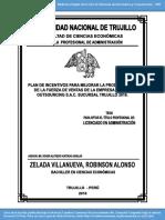 zeladavillanueva_robinson.pdf
