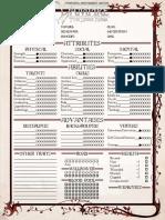 Dark Ages - Elder Character Sheet.pdf