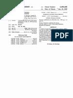 us patent penjelasan.pdf