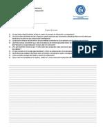 control de lectura durkheim.docx