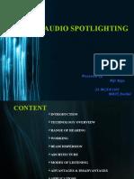 audiospotlighting-140809052804-phpapp01 (1)