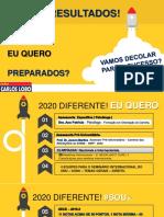 2020 DE RESULTADOS.pptx
