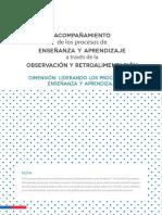 Acompañamiento-enseñanza-y-aprendizaje-completo.pdf