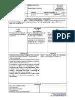 ACUERDO PEDAGOGICO ESTADISTICA 901-4-19.docx