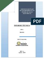 1.- INFORME -  INSTALACION DE GEOMEMBRANA EN SALAS ELECTRICAS.docx
