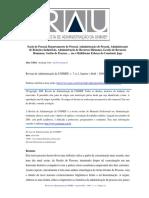 79-417-1-PB.pdf