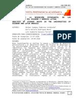 127-Galerada-365-1-10-20181112.pdf