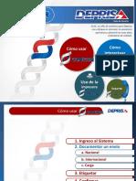 Conecta2pdf (1)