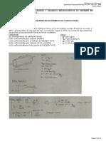 Ejercitación Propuesta RESUELTA FT UT8 - Rev. 00 - 2019