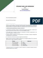 2016-ratificacion-de-matricula.pdf