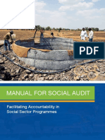 10_Social Audit Training Manual.pdf