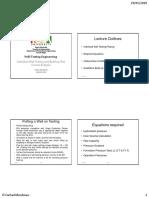 9.2 WTE-LECT. NO.09 (4SPP) (1)