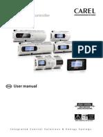 c.pCO sistem.pdf