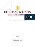 Actividad 2 - Linea de tiempo Ingeniería Industrial.pdf