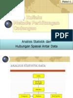 Materi-MPC-06-Aplikasi statistik dan hubungan spasial2.pptx