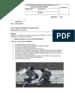 REPORTE GEOMEMBRANA SALA 210ER012.docx