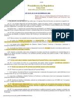 L12153.pdf