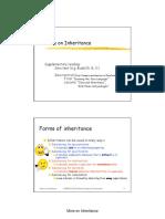 forms of Inheritance.pdf