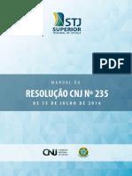 RESOLUÇÃO Nº 235 CNJ.pdf