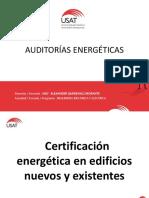 CERTIFICACIÓN ENERGÉTICA.pdf