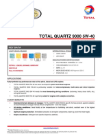 FT QUARTZ 9000 5W40 - EN-product sepc.pdf