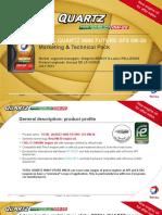 for_distributors__-_total_quartz_9000_future_gf5_0w-20.pdf