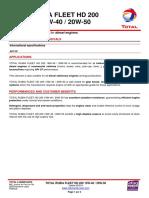 TOTAL RUBIA FLEET HD 200 15W40 20W50.pdf