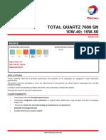 TOTAL QUARTZ 7000 SN - product spec.pdf