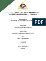 TALLER_Administracion_Financiera_AVILA.docx
