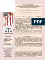 FIRST-NATIONAL-DR.D.Y.PATIL-MOOT-COURT-COMPETITION-2019.pdf