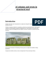 29300749-Design-of-Columns-and-Struts-in-Structural-Steel.pdf