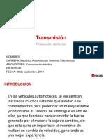 EMBRAGUES COM EFECTIVA.pptx