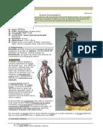 Renacimiento Comentario David Donaello-241.pdf