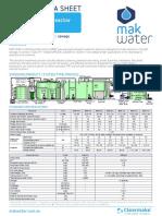 MAK WATER - PDS Membrane Bioreactor (MBR).pdf