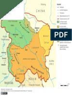 Kaschmir_politisch3.pdf