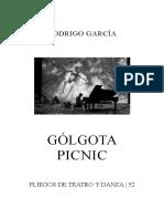 García, Gólgota Picnic.pdf